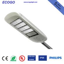 5years warranty daylight sensor street light