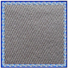 """cotton stretch twill fabric for clothing c16*16+70d 148*50 48/50"""""""