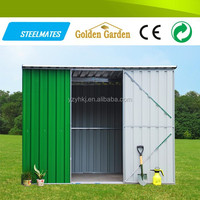 portable small steel frame house plans manufacturer