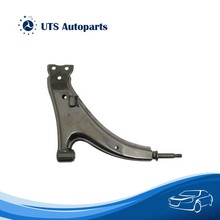 lower control arm for Toyota control arm auto parts suspension parts 48068-20160 48068-20180
