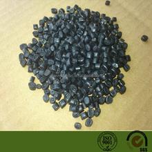 Ldpe/ldpe Granules/LOW Density Polyethylene