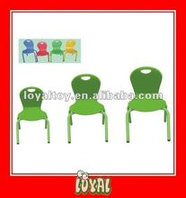CHEAP bloom high chair reviews MADE IN CHINA WITH GOOD QUALITY FOR CHILDREN