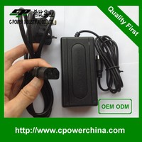 commercialisable ac dc power adapter 15v 3a power adapter dc power adapter 15v power supply
