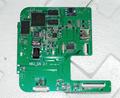 Electrónica de consumo, odm/los servicios del oem, smt, pcba montaje, de prueba y un servicio de calidad
