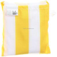 OEM high quality ecological supermarket bag,supermarket bags ecology