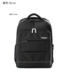 2013 fashion waterproof nylon 15 inch laptop bag briefcase bag
