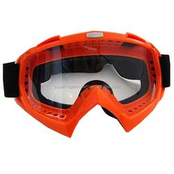 wholesale mini dirt bike racing goggle