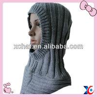 Wide varieties winter icelan wool knitted womens hats