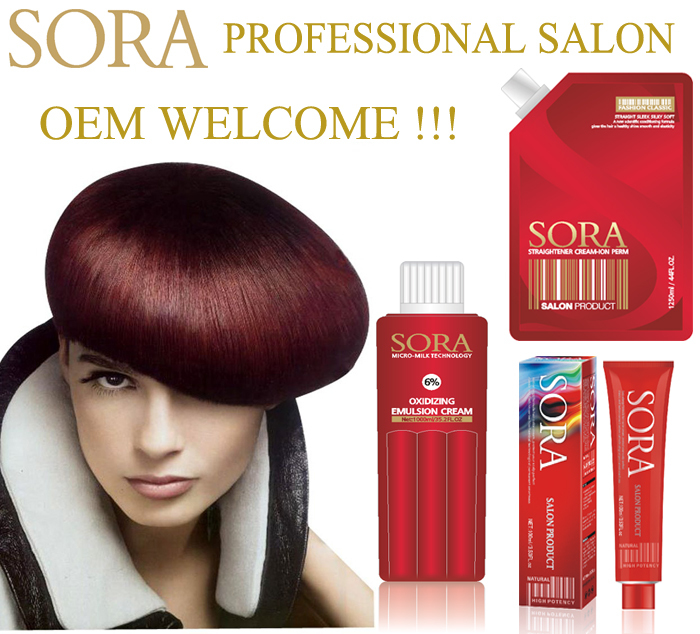 Private Label Full Coverage Hair Dye Color Hair Colour Cover Gray ...