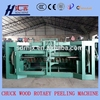 /p-detail/mec%C3%A1nico-del-eje-%C3%BAnico-de-troncos-de-madera-de-la-m%C3%A1quina-de-pelar-300005313350.html