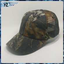2015 new digit with custom baseball hat and military hat good quality