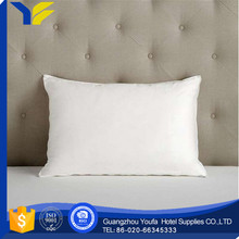 body new style back baby pillow patterns