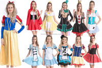 walson halloween costume suppliers halloween costumes wholesale free shipping