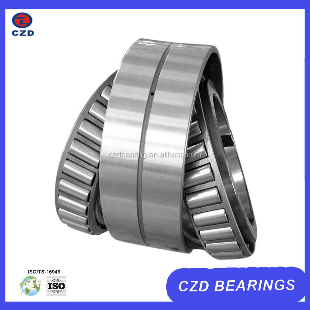 Tapered Roller Bearings LL687949/LL687910