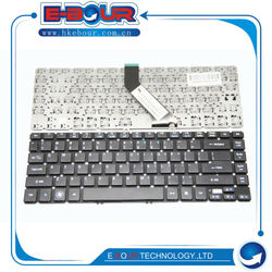 For Acer V5-431 V5-471 US Laptop Keyboard