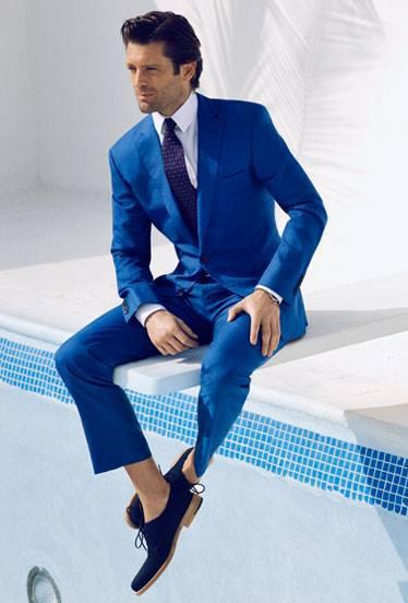 plavo-musko-odelo
