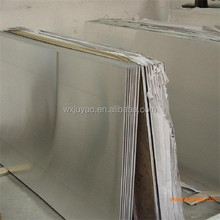 SUS stainless steel plate 304 price list
