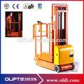 Quaility alta 3.5m eléctrico ce selector de orden proveedor de china