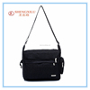 Suitable for men's and women's 2015 new style fashionable sport shoulder bag and crossbody bags sports workout messenger bag