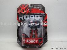 New Arrival Transformer Toy, Robbot Toy, Car Toy HC73308
