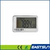25m Communication distance 2.8 Dot matrix lcd price labels
