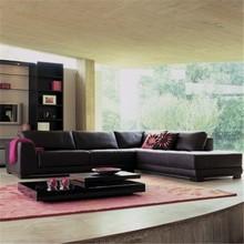 Modern Sectional sofa/cheap sectional sofa