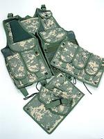 Защитная одежда N SWAT ACU B Sports vest