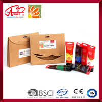 wholesale professional poly acrylic paint