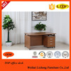 China furniture MDF fire-proof top panel/cheap wholesale furniture