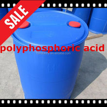 High Purity phosphoric acid 18%dcp common livestock and poultry feed