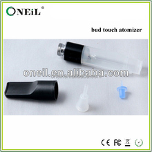 Original shenzhen Manufacturer Bud Touch Pen 510 O.pen Co2 Vape pen