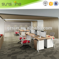 Cheap price custom best quality beaded office partition