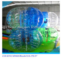 inflatable bubble soccer, bubble ball soccer, inflatable soccer bubble football