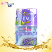 room fragrance diffuser import high quality hot sell oem welcome eco-friendly liquid deodorant