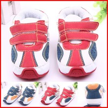 2015 new fashion baby shoes,baby sport shoes,slim sports shoes