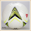 32 panels machine stitched soccer ball