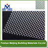 polyester hexagonal mesh wire mesh crab trap for paving mosaic
