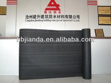 ASTM asphalt waterproofing membrane roofing felt tar paper