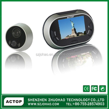 ACTOP 3.5 inch color cheap phone big screen PHV-3501---hot sale and wholesale