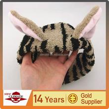 2015 custom OEM Microfiber headband