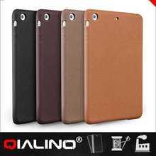 Luxury Tablet Case For Ipad mini