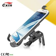 Paypal For Smart Phone Bluetooth Windshield Dashboard Car Mount Hold With Car Holder