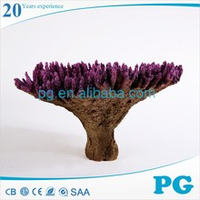 PG Red Brands Prices Artificial Coral