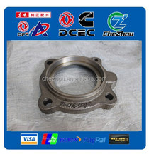 China wholesale products oil seal seat 25ZAS01-02166