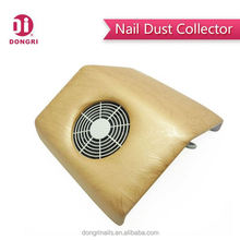 beauty nail drill nail dust collector with ce