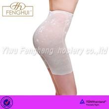 B0181Yiwu Fenghui 2015 super slim hip up abdomen in shaper underwear