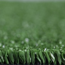 High Density Decoration Artificial Grass For Landscaping
