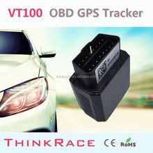 tracking car gps holder VT100 withBuild gps holder by Thinkrace
