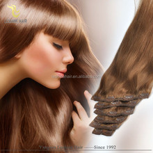 8a 7a 6a new beauty products 2014 alibaba hot sale no tangle no shedding 100% virgin remy malaysian hair clip in