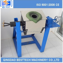 Low price induction furnace, electric stove
